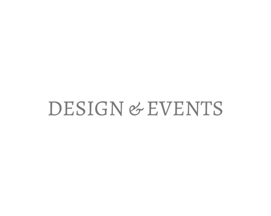 deVasco's daughters design & events