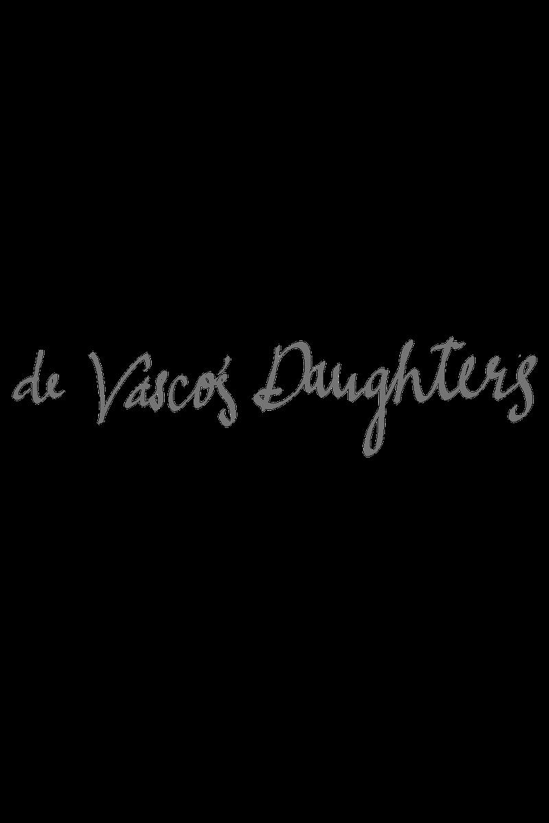 Devascos Daughter Logo