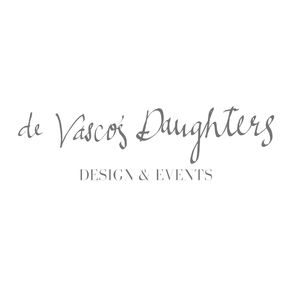 About deVasco;'s Daughters