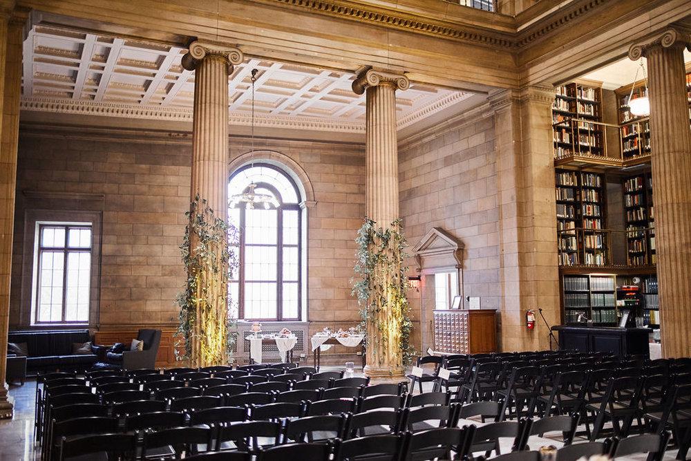 james-j-hill-library-saint-paul-hotel-wedding-matt-katie516.jpg