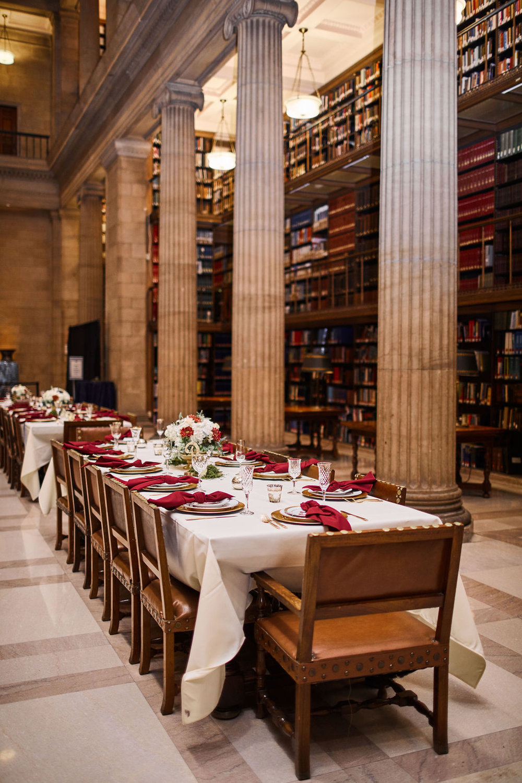 james-j-hill-library-saint-paul-hotel-wedding-matt-katie463.jpg