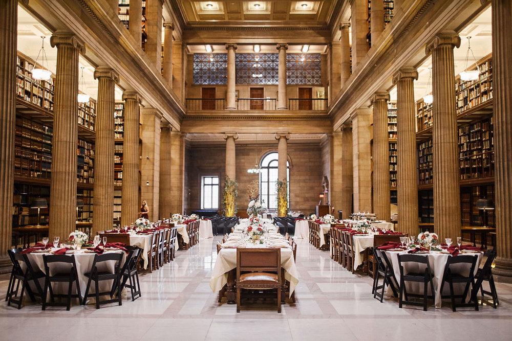 james-j-hill-library-saint-paul-hotel-wedding-matt-katie524.jpg