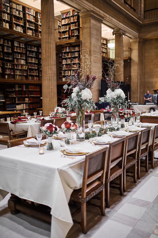 james-j-hill-library-saint-paul-hotel-wedding-matt-katie498.jpg