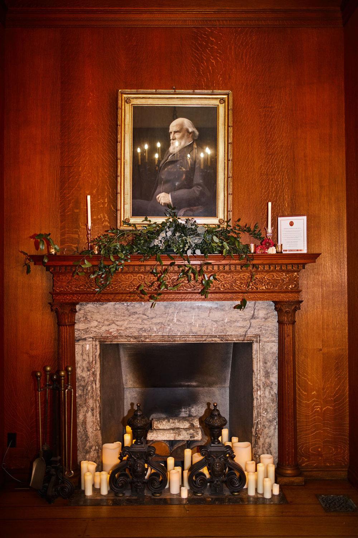 james-j-hill-library-saint-paul-hotel-wedding-matt-katie484.jpg