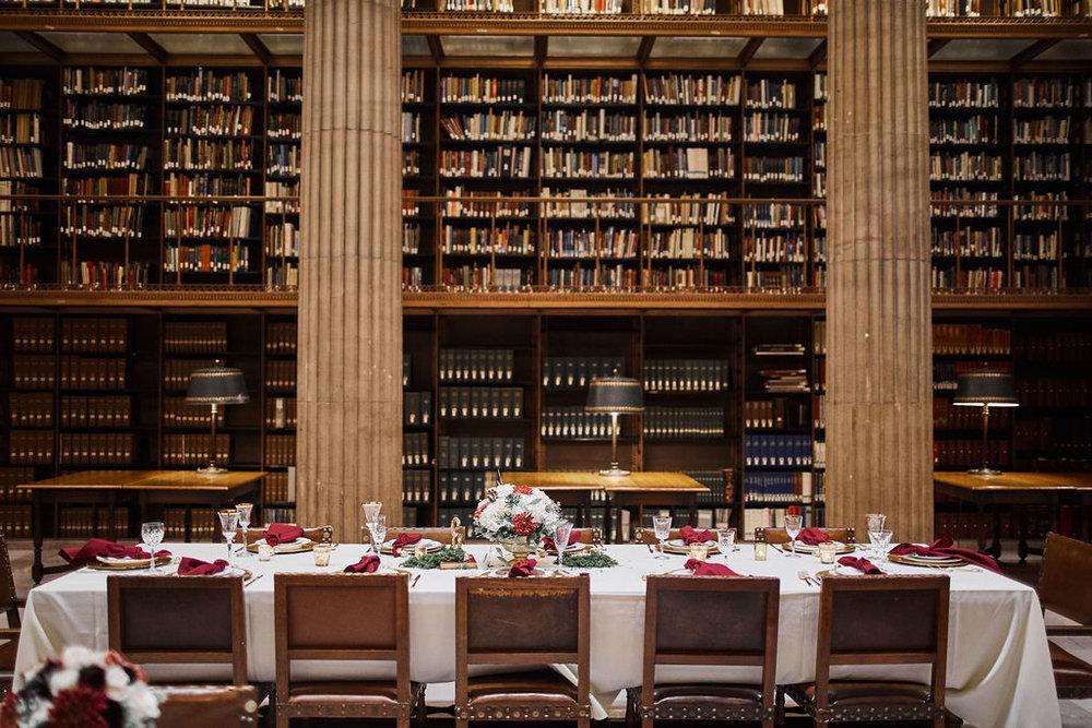 james-j-hill-library-saint-paul-hotel-wedding-matt-katie502.jpg