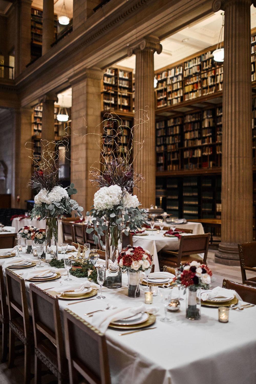 james-j-hill-library-saint-paul-hotel-wedding-matt-katie501.jpg