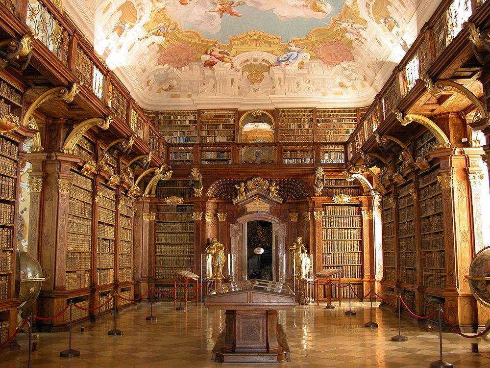 1200px-Melk_-_Abbey_-_Library.jpg