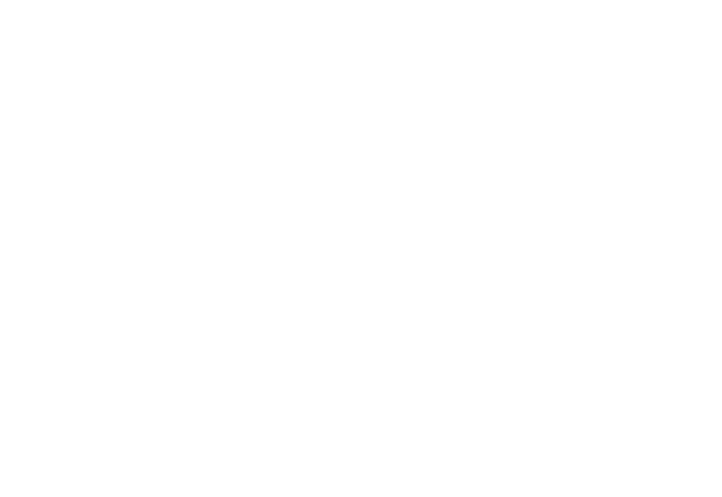 Orchestra Hotels + Resorts