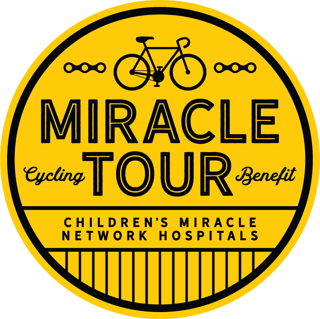 Miracle Tour 2018