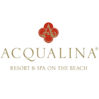 Acqualina.png