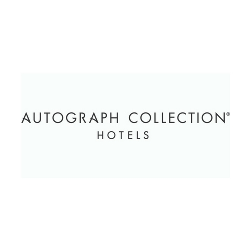 Autograph Collection Hotels.jpg