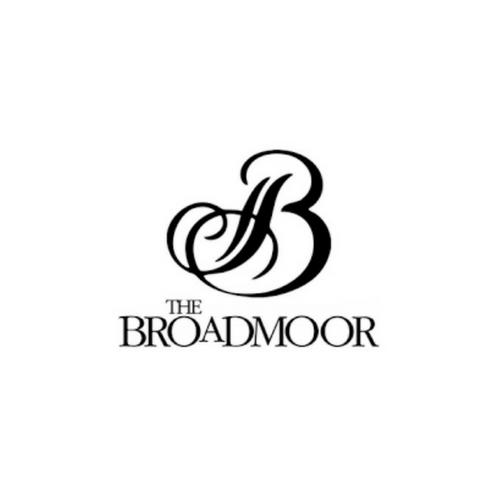 Broadmooe.png