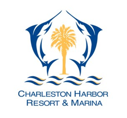 Charleston Harbor.png