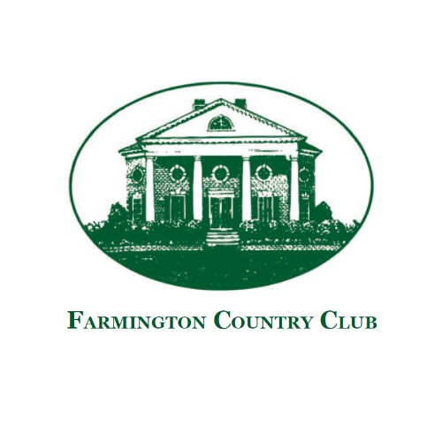 Farmington Country Club.png