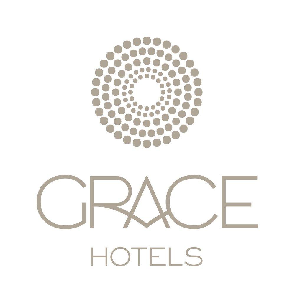 Grace Hotels.jpg