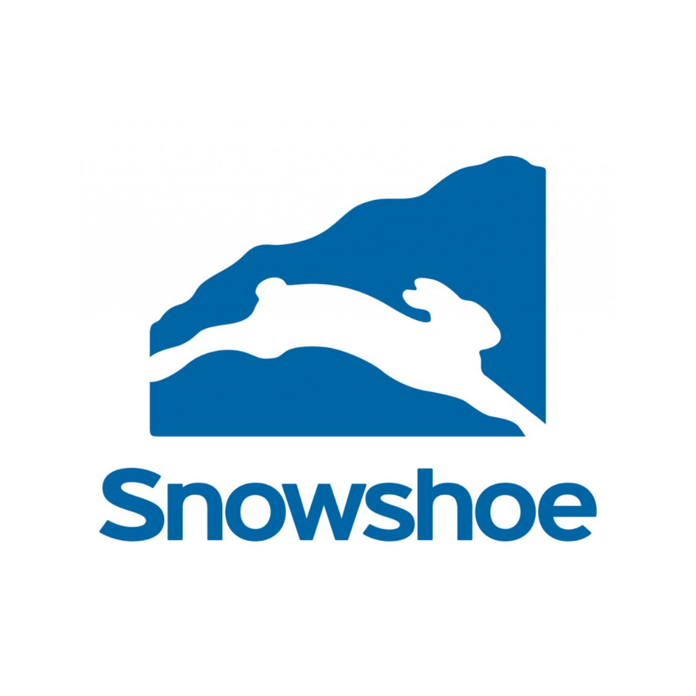 Snowshoe Mountain Resorts.png