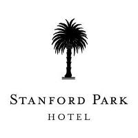 Stanford Park Hotel.png