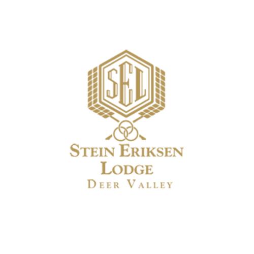 Stein Eriksen Lodge.png