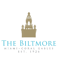 The Biltmore.png