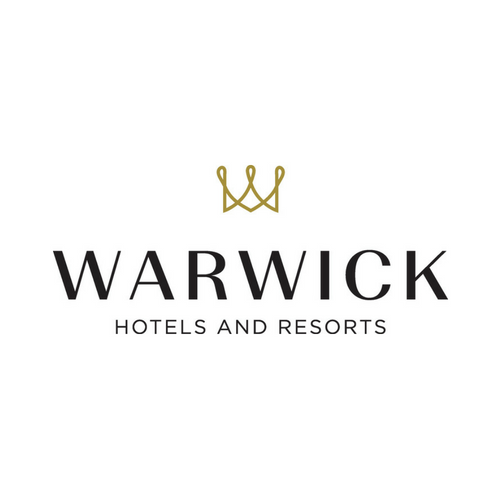 Warwick Hotels and Resorts.png