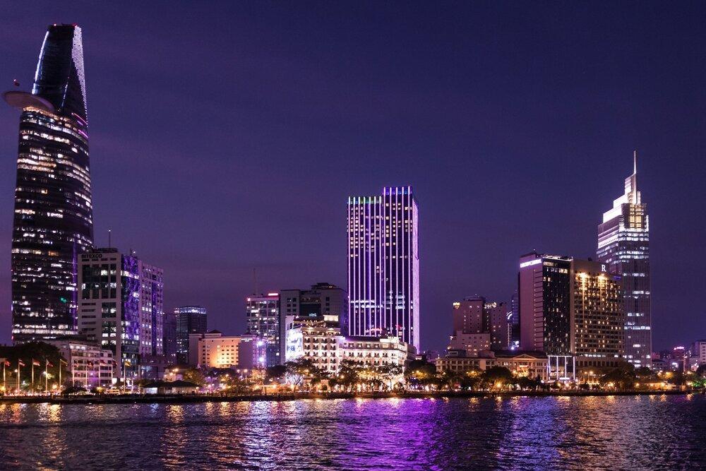 ITN Vietnam: Ho Chi Minh City - 231 Dien Bien Phu Street, Ward 6, District 3700000 Ho Chi Minh CityVietnam+91 22 26842210info@itnusa.com