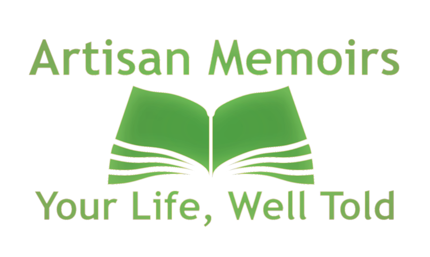 The Downsizer Book by Artisan Memoirs