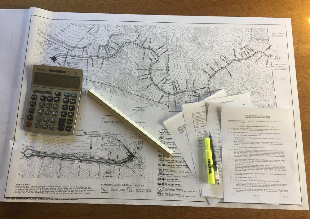 Planning docs - Copy.JPG