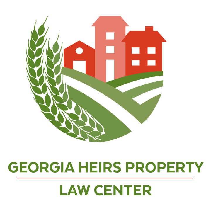 Georgia Heirs Property Law Center