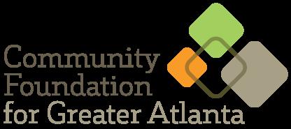 AtlantaCommFoundation.png