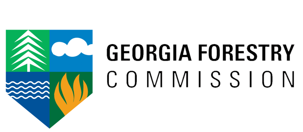 georgia-forestry-commission-logo-2-1503996713.png