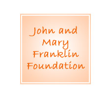 logo-john-mary-franklin.jpg