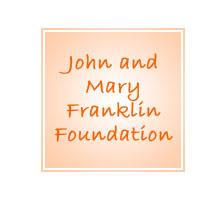 logo-john-mary-franklin.jpg