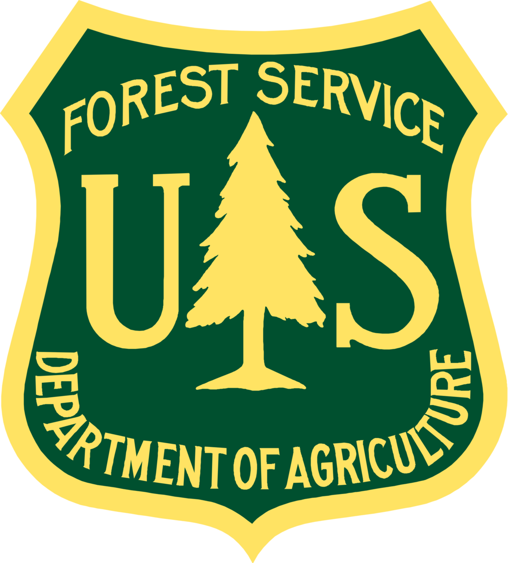 USDA-Forest-Service-Southern-Research-Station.png