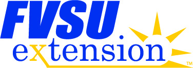 official_fvsu_logo_only.jpg