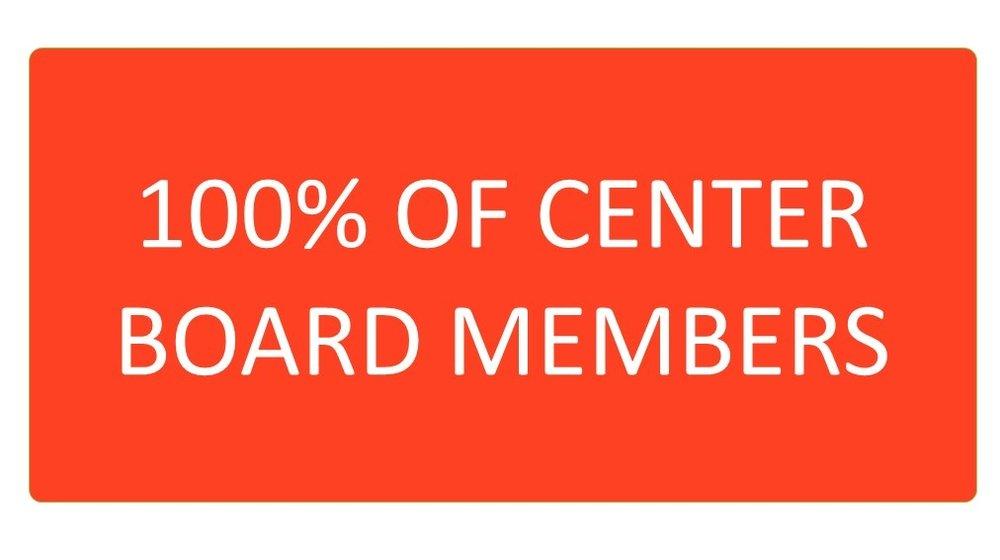 Board members.jpg