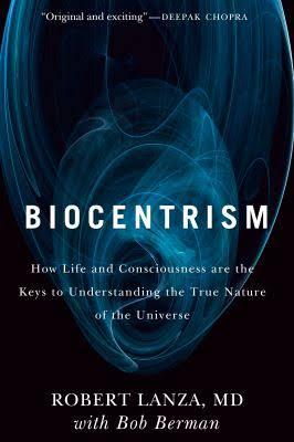 biocentrism.jpg