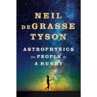 astrphysics.jpg