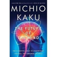 future of the mind.jpg