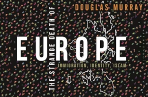 Strange Death of Europe.jpg