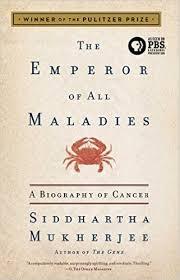 emperor of all maladies.jpg