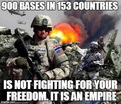 900 bases meme.jpg