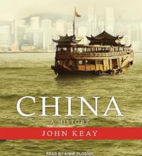 China, A History.PNG