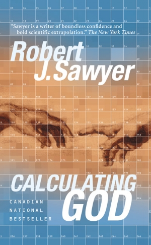 calculating-god-pb.jpg