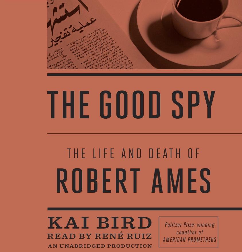 The Good Spy.jpg