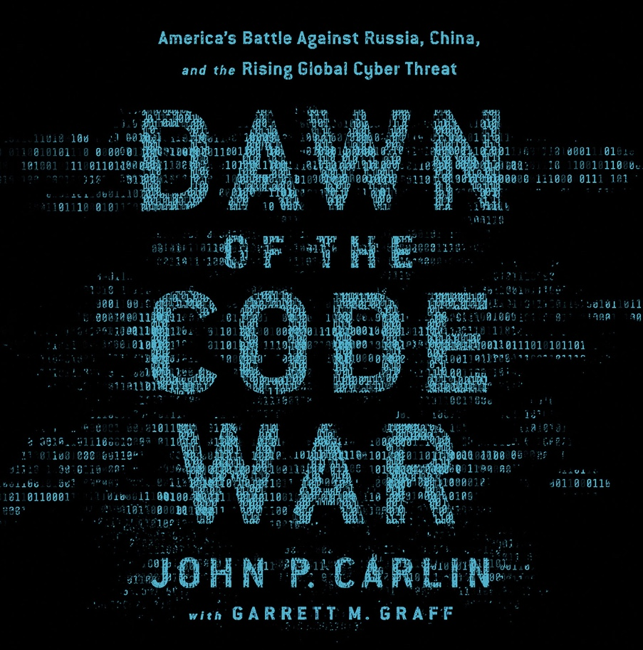Dawn of the Code War.jpg
