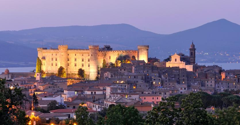 Castello_di_Bracciano_Marka-keC--835x437@IlSole24Ore-Web.jpg