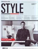 Patrizia-di-Carrobio-su-Style-Magazine-12-2011-cover-158x200.jpg