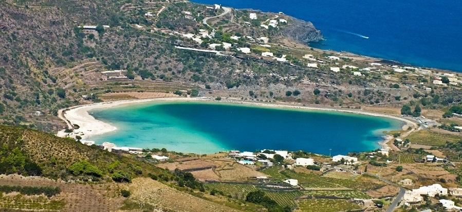 53_Pantelleria-wishsicily-2.jpg