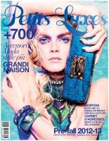 Patrizia-di-Carrobio-su-Petits-Luxes-giugno-2012-Cover-155x200.jpg