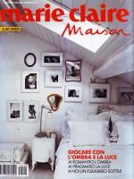Patrizia-di-Carrobio-su-Marieclaire-Maison-Maggio-2011-COVER-150x200.jpg